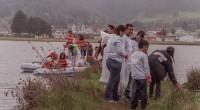 En el marco del Día Internacional de la Limpieza de Cuerpos de Agua, y en aras de contribuir en el generar conciencia sobre el cuidado y preservación del agua y […]