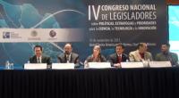 El diputado Rubén Benjamín Félix Hays, presidente de la Comisión de Ciencia y Tecnología de la Cámara de diputados, afirmó que con la actual política nacional en ciencia es y […]
