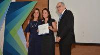 Se dio a conocer que el proyecto ganador del premio en Biomedicina Dr. Rubén Lisker, patrocinado por el Instituto de Bebidas de Coca-Cola México y la Academia Mexicana de Ciencias, […]