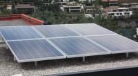 Ante la realidad económica nacional e impulso de contenidos de la Reforma Energética, la energía fotovoltaica es una de las mejores opciones que los hogares mexicanos pueden impulsar, energía que […]