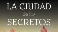 """En el libro """"la Ciudad de los Secretos"""" se hace una anatomía de una Ciudad, ello de acuerdo a esta publicación de editorial Planeta, cuyo escritor, Héctor Zagal narra dos […]"""