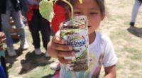 Gracias al apoyo de más de 300 voluntarios provenientes de distintos puntos de la Ciudad de México y sus alrededores, Fomento Mexicano para el Desarrollo Sustentable A.C. (FM) logró alcanzar […]
