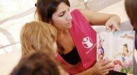 Se dio a conocer que la Fundación C&A, como parte de la campaña 'Ayudar es el mejor regalo' han creado una cápsula de ropa infantil para ayudar a Save the […]