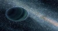 Está conformado sólo por un planeta y una estrella. Ambos están separados por un millón de millones de kilómetros de distancia. Un grupo de científicos descubrió el mayor sistema solar […]