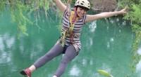 Ante el crecimiento de los visitantes que gustan del ecoturismo, hacen que México deba seguir impulsando los diversos proyectos y touroperadores alrededor del mismo; y que tiene ciertas entidades como […]