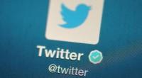 Twitter ofrece desde hace unos días la opción de utilizar una nueva herramienta en la línea de tiempo que te ayudará a leer primero los Tweets más importantes de las […]