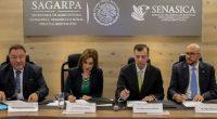 México se integró al Acuerdo Mutuo de Aceptación de Datos (MDA) del Programa Buenas Prácticas de Laboratorios (BPL) de la Organización para la Cooperación y el Desarrollo Económico (OCDE), donde […]