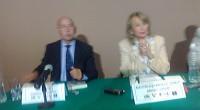 El juicio penal a Florence Cassez abrió la controversia nacional e internacional sobre la administración de justicia mexicana. Cassez, de nacionalidad francesa, fue presentada por la policía federal como secuestradora. […]