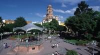 En aras de seguir impulsando el turismo, la Secretaría de Turismo del Estado de Querétaro hizo una invitación a disfrutar del Centro Histórico de la capital de Santiago de Querétaro, […]