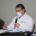 Dando seguimiento a las acciones implementadas para hacer frente a la emergencia sanitaria provocada por el Covid-19, en la zona sur del estado, se realizó en Tampico, la tercera reunión […]