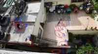 Desde hace poco más de cuatro meses trabajo en la construcción de un edificio de Departamentos en la Avenida Popocatépetl # 77 o Eje 8 Sur, en la Colonia Portales […]