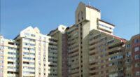 Unidades habitacionales El Gobierno del Distrito Federal beneficia a casi 2 millones de habitantes (20 por ciento de la población capitalina) que viven en Unidades Habitacionales, mediante una inversión de […]