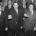 Toluca, Méx.- La Junta de Coordinación Política de la LVI Legislatura del Estado de México es presidida en el último año de gestión por el coordinador del grupo parlamentario […]