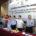 Jiutepec, Morelos.- Después de reelegir por votación unánime al alcalde José Luis Gutiérrez Cureño, por un año más, en la presidencia nacional de la Asociación de Autoridades Locales de México […]