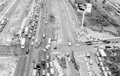 Ecatepec, Mex.- La Secretaría de Comunicaciones Mexiquense y el gobierno municipal informaron la publicación de la licitación para la construcción del Puente Vehicular Primero de Mayo que cruzará la […]