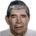 El Club de Periodistas, Club Primera Plana, hizo un amplio reconocimientoa Félix Fuentes Medina, por su trayectoria y calidad periodística en la que cumple 50 años. Félix agradeció a […]