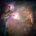De acuerdo a diversas investigaciones y bajo la teoría de Hubble -Big Bang-, el universo está en expansión y al ocurrir este hecho, fue tal su violencia que provocó que […]