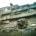 Las Pirámides, ancla donde descansará el proyecto turístico del Valle de México. San Juan Teotihuacán, Méx.- El secretario de Turismo del Estado de México, Alfredo del Mazo Maza, anunció, […]