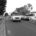Tultitlán, Estado de México.- Las obras públicas, realizadas en la vía López Portillo, continúan ocasionando caos vial en este municipio. Dichas obras iniciaron el pasado mes de julio, y se […]