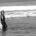 Alternativas turísticas, llave de vida para destinos Acapulco, Gro., UNICA SALIDA DEL SOL Y PLAYA, LA DIVERSIFICACION, ante la crisis global y la reducción de la economía familiar, cada […]