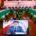Zares, Arte y Cultura del imperio Ruso, es una magna exposición que mostrará al público mexicano visite el Museo Nacional de Antropología, apreciar tres siglos de historia del Imperio Ruso, […]