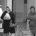 Cruzada metropolitana para evitar males respiratorios por mal tiempo. Guillermo Velasco Rodríguez y Martha Delgado Peralta, secretarios del Medio Ambiente del GDF y del Estado de México, respectivamente, […]