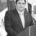 Toluca, Mex.– El presidente de la Junta de Coordinación Política de la LVI Legislatura estatal, diputado Juan Carlos Núñez Armas, afirmó que los militantes del PAN en el cabildo de […]