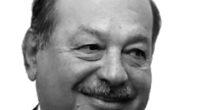 La deuda de los mexicanos con las tarjetas de crédito aumenta, son muchas las voces como las del Presidente Calderón y el empresario Carlos Slim que en diferentes momentos […]