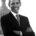 El suceso político del siglo fue el triunfo de Barack Obama, de raza negra y originario de Hawai. El pueblo de Estados Unidos lo eligió como su presidente. El […]