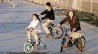 Por los grandes beneficios que aportan más allá del tema de movilidad, las ciclovías emergentes implementadas en la Ciudad de México como una medida temporal para facilitar el cumplimiento de […]