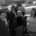 Los recursos públicos no tendrán fines electorales. Ecatepec, Mex.- Sin intervención se mantendrá el gobierno municipal ante el proceso electoral que se avecina, aseguró el alcalde José Luis Gutiérrez […]
