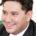 Las prioridades la determina la población. Huixquilucan, Mex.- Con objetivos claros a favor de los ciudadanos se aplicará el presupuesto municipal en este año, para ello el munícipe Adrián […]