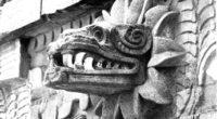Es mundialmente conocida, y presumida, la cantidad de sitios arqueológicos e inmuebles históricos que posee México. Las 173 zonas arqueológicas, 116 museos y 77 monumentos históricos abiertos al público, […]