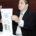 Ecatepec, Mex.- Las facilidades a empresarios en el pago de impuestos a través de convenios y descuentos sin aumento de las tablas de valor catastral, fomento al consumo local y […]