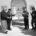 Jaltenco.- En el cumplimiento de uno más de los compromisos adquiridos con el estado el Gobernador Enrique Peña Nieto entregó la Escuela de Artes y Oficios José María Luis […]