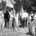 Metepec, Mex.- El secretario de Desarrollo Social, Ernesto Nemer Alvarez, y el titular de la Secretaría de Medio Ambiente, Guillermo Velasco Rodríguez, dieron el banderazo a los trabajos para construir […]