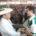 Nextlalpan, Mex.- El gobernador Enrique Peña Nieto, entregó en este municipio mil tractores para campesinos de todos los municipios mexiquenses. En 4 años ha entregado 4 mil tractores. Y […]