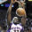 Shaquille O´neal y la NBA se podrían acercar de nuevo a México ES HORA QUE LA NBA REGRESA A TV ABIERTA, ante la poca difusión que algunos deportes alcanzan en […]