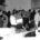 Apoyo a las familias con empleo e inversión. Tlalnepantla, Edomex.- Para hacer frente a la crisis económica que afecta al mundo y en consecuencia a México, el Alcalde Marco […]