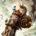 Dentro de los personajes más rudos de los videojuegos, Kratos destaca no sólo por haber asesinado al otrora dios de la guerra, Ares, sino que, además, por un tiempo tuvo […]