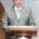 Respuesta a la crisis financiera: JCNA. El Presidente de la Junta de Coordinación Política y coordinador del grupo parlamentario del PAN, Juan Carlos Núñez Armas, propuso a la LVI […]