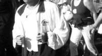 """* El secretario de Salud, José Ángel Córdova Villalobos, participó junto con su esposa e hijas en la Carrera-Caminata para festejar el """"Día de la Familia"""" * Algunos programas sanitarios […]"""