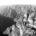 Barrancas de Chihuahua será atractivo mundial **** PRIMEROS PASOS DEL PROYECTO TURISTICO BARRANCAS, en entrevista con Mi Ambiente, Héctor Valles Alvelais, titular de la Secretaría de Fomento Turístico y […]