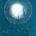 Composición. Cerillos y automotiva sobre cartón. 20.2 x 31.1 centímetros. «Cuando una sociedad se corrompe, lo primero que se gangrena es el lenguaje.» Octavio Paz Posdata Siglo XXI, 1973 Al […]