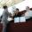 Contratación de personal docente. Ecatepec, Mex.- El municipio se consolida como una ciudad donde la educación es uno de los temas prioritarios, gracias a las acciones ejercidas por la administración […]