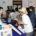 Los beneficiarios son altamente responsables. Tlalnepantla, Méx.- Todo un éxito ha resultado el programa municipal «Proyectos Productivos» que lleva a cabo el Gobierno local, luego de que cerca del […]