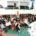 Huixquilucan, Mex.- No se puede entender el desarrollo de la gestión de gobierno municipal, el avance de esta administración pública y la mejor calidad en la atención ciudadana sin los […]