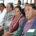 Beneficios para adultos mayores. Huixquilucan, Mex.- Autoridades del Sistema municipal DIF inauguraron, oficialmente, el club de la tercera edad de la comunidad de Llano Grande de esta localidad, con […]