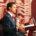 El gobernador Enrique Peña Nieto dijo que será respetuoso del proceso electoral que se vivirá, este año, en la entidad. Toluca, Méx.- La celebración de 185 años de la fundación […]