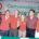Huixquilucan, Mex.- Tras las convenciones correspondientes, Carlos Iriarte Mercado y Alfonso Navarrete Prida se convirtieron en candidatos del PRI a la diputación local por el distrito 17 y a la […]